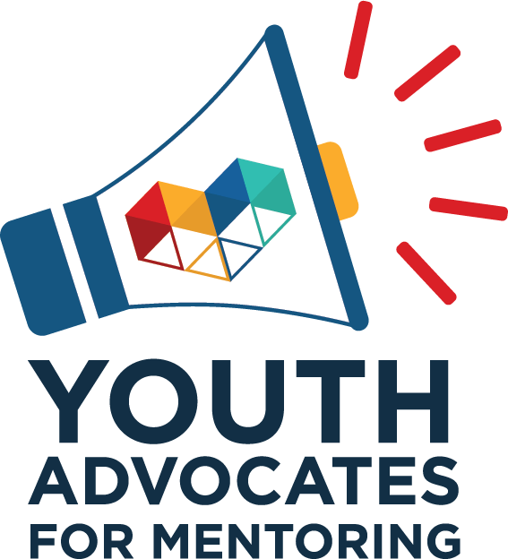 Youth Advocates For Mentoring Mentor